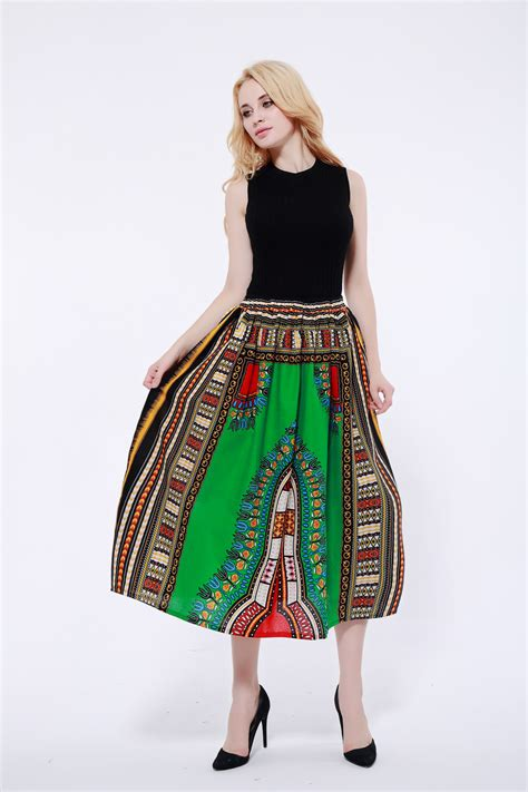 compare prices on diy vintage clothing shopping