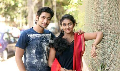 film india sairat sairat box office success lead actors rinku rajguru and