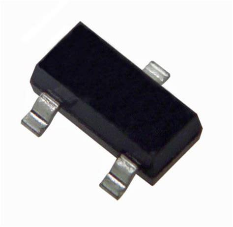 zener diodes onsemi mmbz15vdlt1 40w zener transient voltage suppressor diode on semiconductor west florida components