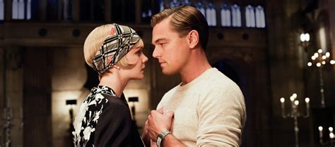 the great gatsby movie first look isla fisher in the great gatsby jennifer