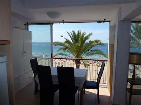 benidorm appartments holiday apartment for rent in benidorm playa de levante benidorm vacation