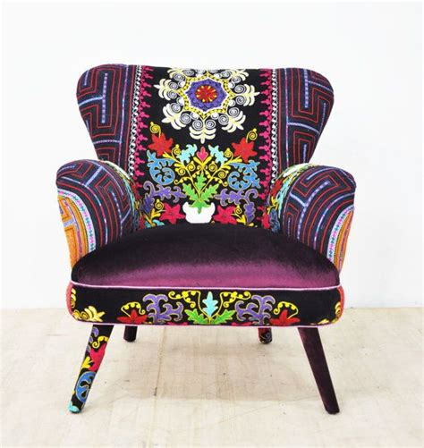 funky armchairs 58 best images about fun and funky furniture on pinterest