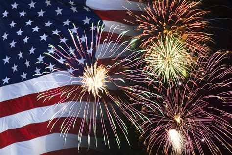 fourth of july 2014 placer luxury properties