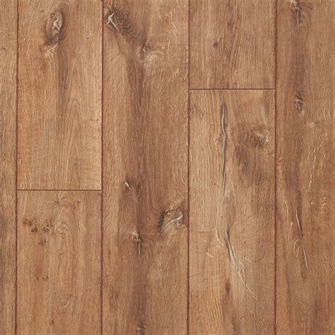 How To Light Firewood Laminate Flooring Laminate Wood And Tile Mannington Floors