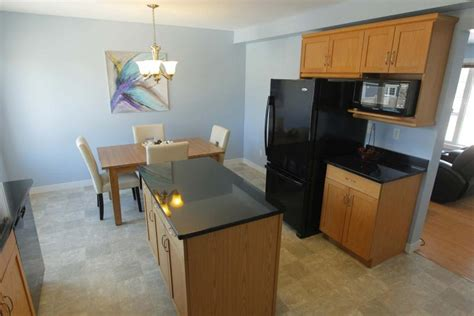 river park south home is like new and livable winnipeg free press homes