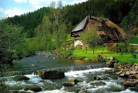 the black forest germany what a wonderful world black forest germany