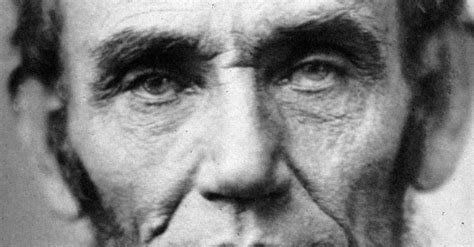 founders son  life  abraham lincoln  richard