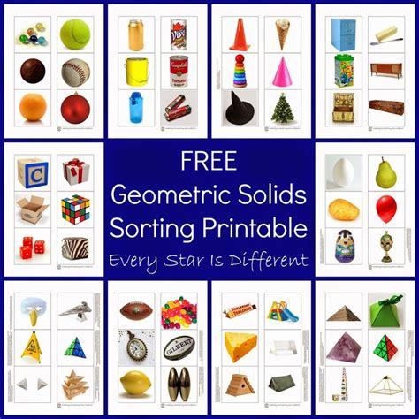 printable montessori st game paper best 25 3d shapes activities ideas on pinterest 3d