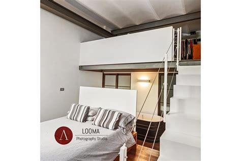 fotografia di interni fotografia per hotel e bed and breakfast looma