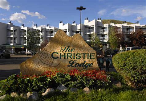 Superior Beaver Creek Christmas Vacation #3: ChristieOutdoorSign.jpg