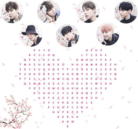 kpop bts quiz book 123 facts trivia questions bts word search puzzle with pictures quiz by sl kpop136