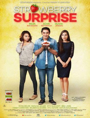 film bioskop terbaru bandung kapanlagi com jadwal bioskop jakarta bandung film