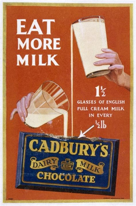 Dairy Chocolate Milk 3 Mg Nic Premium E Liquid Vape Vapor 18 best images about cadbury dairy milk mr mrs dependable on granddaughters stay