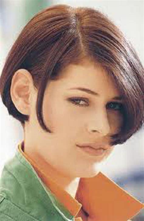 cortes de cabello corto para damas 218 ltimos 56 cortes de pelo corto para mujeres 2013