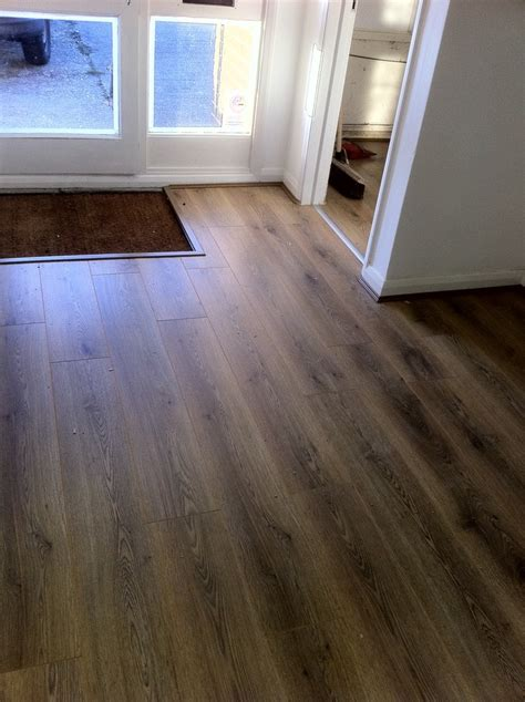 top 28 laminate flooring kent laminate flooring fitters 28 images laminate flooring