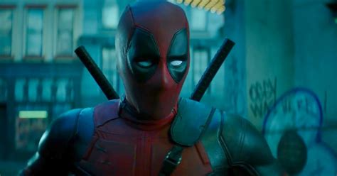 deadpool teaser deadpool 2 international logan teaser cosmic book news
