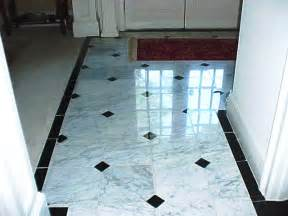 home design flooring new home designs modern homes flooring tiles