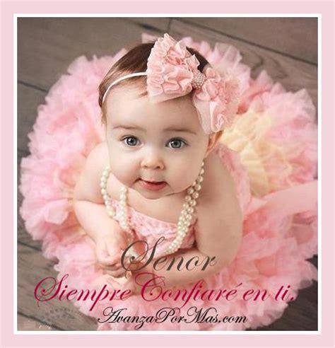 imagenes de bebes con frases de amor cristianas im 225 genes cristianas con frases im 225 genes cristianas con bebes