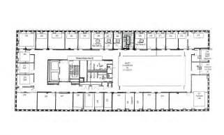 Retail Floor Plan by Pharmacy Design Retail Floor Plan Floor Plans For Retail