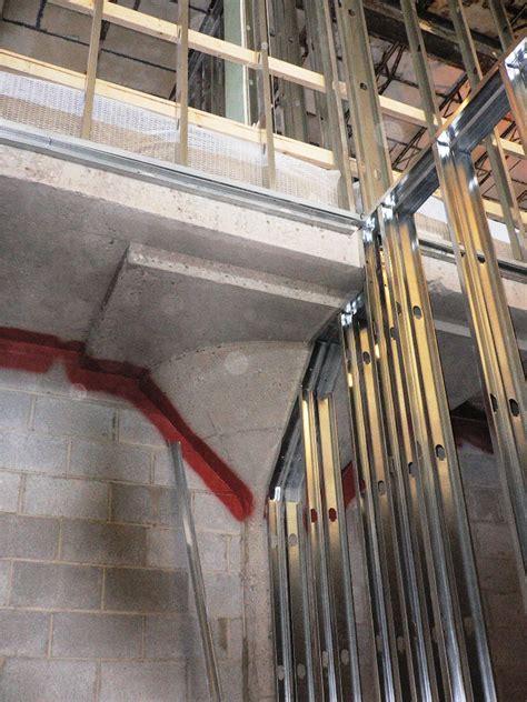 light gauge steel framing hafif 199 elik okumuş inşaat www hafifcelik com tr www