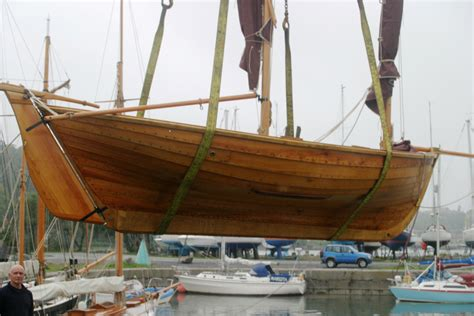 boat building orkney orkney yawl replica classic wooden boat classic boat