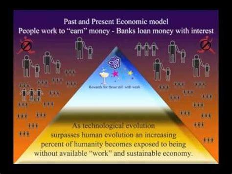 bank of international settlements l 248 sningen p 229 den globle 216 konomiske krisen bank of