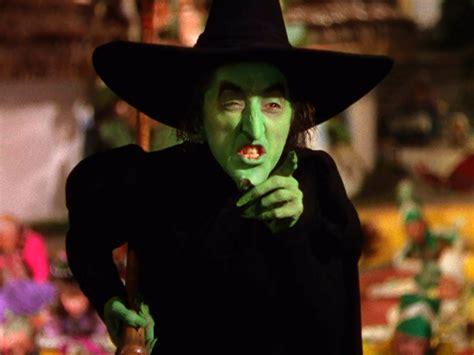 Top 5 Witches Redbrick Of Birmingham
