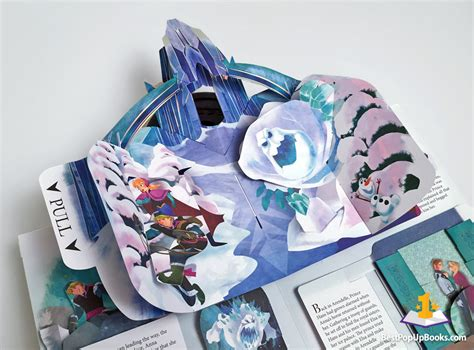 pop up book gallery best pop up books