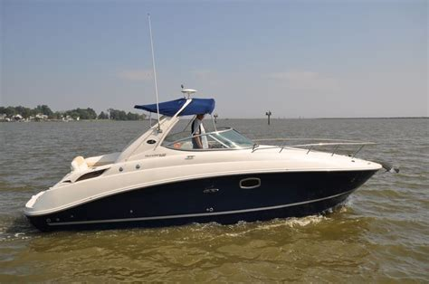 boat sales annapolis 19 best power boats images on pinterest motor boats