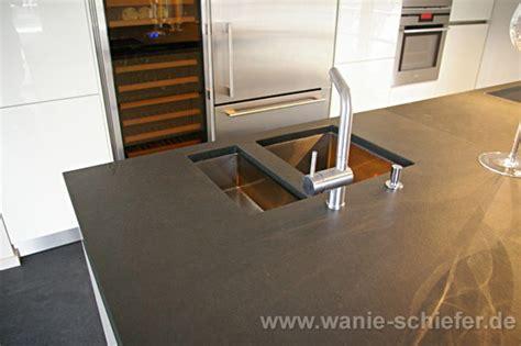 küchenarbeitsplatte kunststein deko arbeitsplatte k 252 che schiefer dekor arbeitsplatte