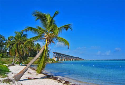 banana boat ride siesta key activities linda spencer rentals key west cudjoe
