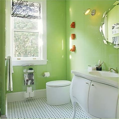 green bathrooms the spring colors are coming jerry enos painting