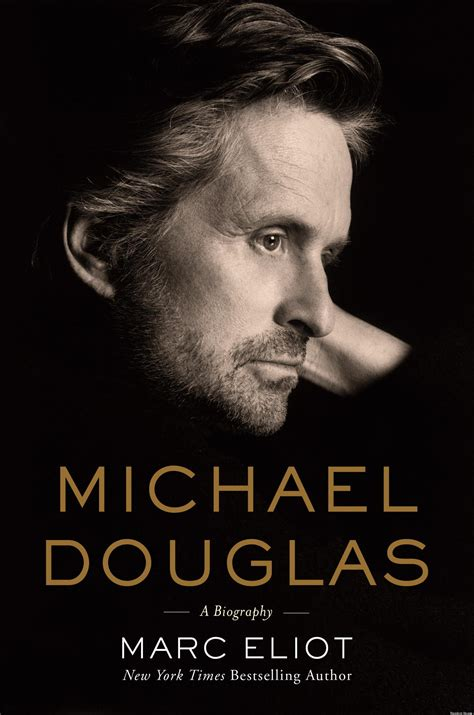 biography com michael douglas biography reveals actor s hidden demons