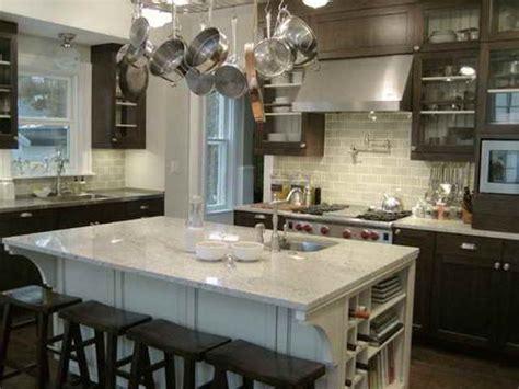 river white granite white cabinets backsplash ideas river white granite countertops backsplash ideas