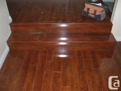 hardwood laminate flooring and tile installation great