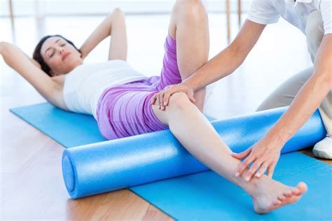 how to a therapy how motion sensing technology can improve physical therapy and relief