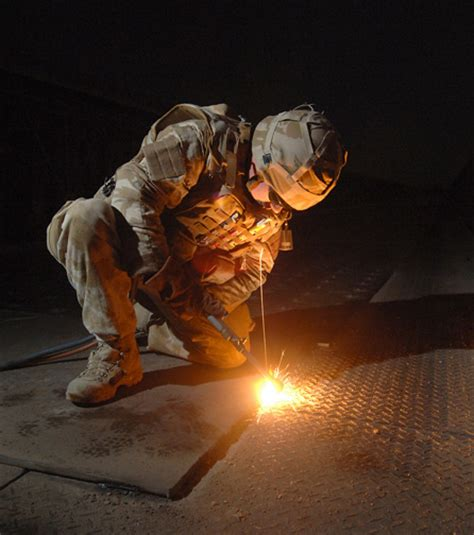 Find In The Navy Where To Find A Welding Career In The Weld My World