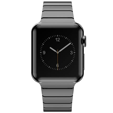 Hoco Tempered Glass For Apple 42mm Series 1 2 3 hoco link style stainless steel band for apple 42mm series 1 2 3 black jakartanotebook