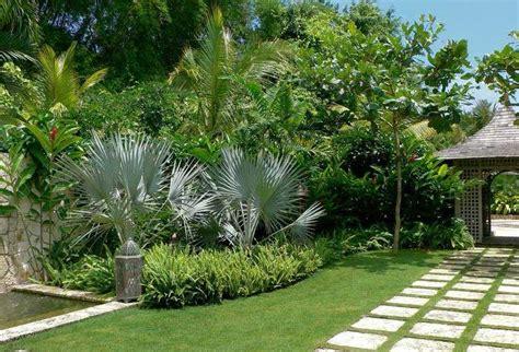 imagenes jardines grandes escenarios para el dise 241 o del jard 237 n