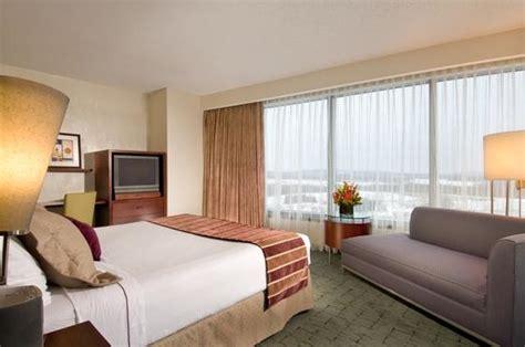 turning casino hotel rooms tower at turning junior suite picture of verona new york tripadvisor