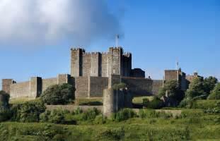 Dover Castle Dover Castle The Anchor Hotel