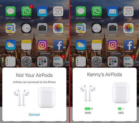 apple airpods apple w1 equipped headphones compared apple airpods vs beatsx vs beats solo3