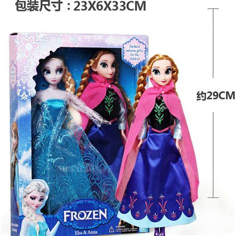 film elsa dan anna bahasa indonesia beli indonesian set lot murah grosir indonesian set