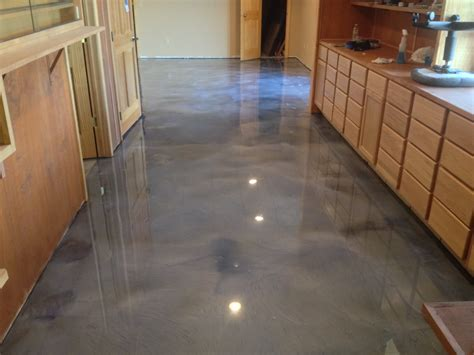 top 28 epoxy flooring new zealand 28 vinyl deck
