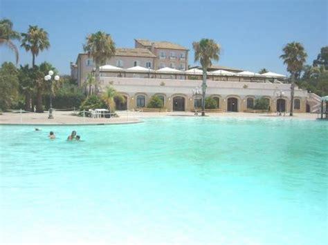 Kaos Italy Map hotel kaos agrigento italy hotelsearch