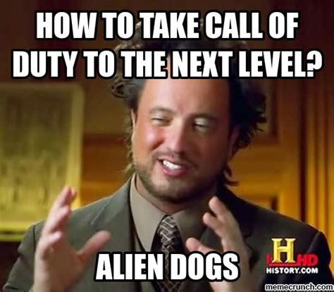 Cod Ghosts Meme - pin cod ghosts memes 266 results on pinterest