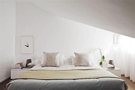 colori per dipingere una da letto tecasrl info come dipingere la da letto design
