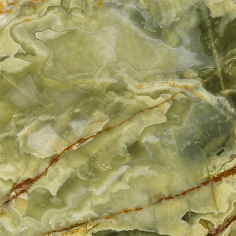 Onyx Verde   The Stone Collection