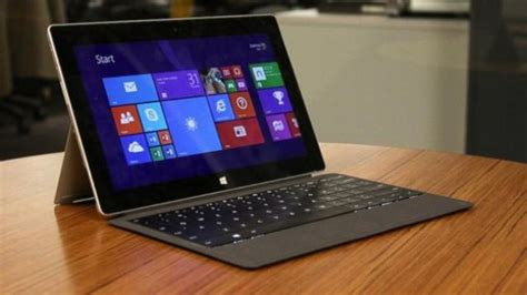 Microsoft Surface Pro 3 release of the surface 3 further brings the price of microsoft surface pro 3 in uk master