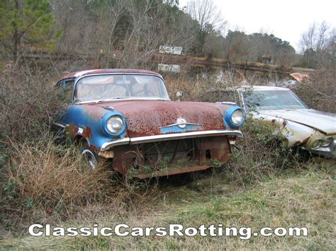 pontiac junk yards junk car removal get an offer in minutes wallpaper image